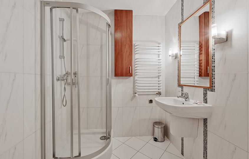 Standard egyágyas szoba 5
